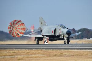 F-4EJ改(97-8423)