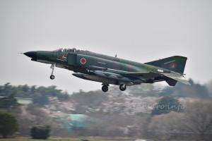 RF-4EJ改(07-6433)
