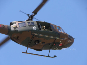 UH-1J(41864)