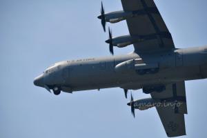 C-130J(15-5810)
