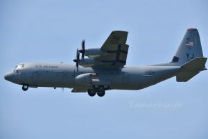 C-130J(16-5843)