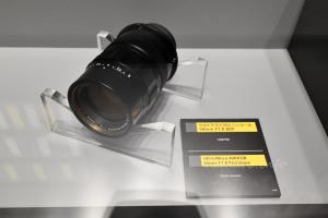Ultra-Micro-Nikkor 58mm f/1.8