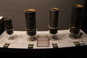 露光装置用縮小投影レンズ