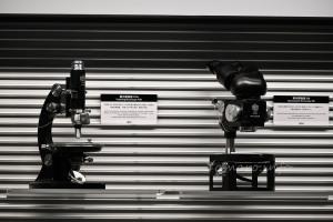 AF-S NIKKOR 180-400mm f/4E TC1.4 FL ED VR (400mm)