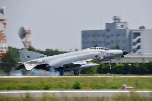 F-4EJ改(87-404)