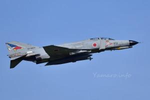 F-4EJ改(67-8377)