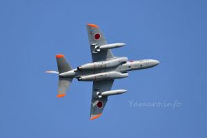 T-4(06-5643)