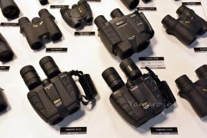 Nikon STABILIEYES
