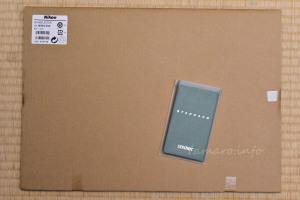 NikonとSEKONICの18%標準反射板