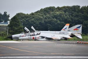 T-4(56-5739) F-4EJ