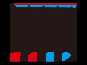 AF-S NIKKOR 500mm f/5.6E PF ED VRのMTF曲線