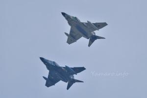 RF-4E改