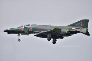 RF-4EJ改(47-6335)