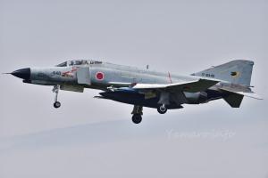 F-4EJ改(17-8440)