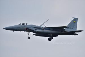 F-15J(92-8912)