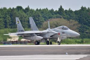 F-15J(62-8868)