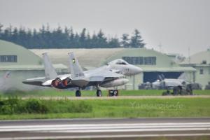 F-15J(52-8952)