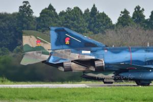 RF-4E改(47-6901)(57-6914)