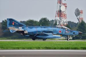 RF-4E改(47-6901)