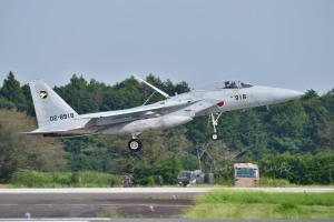 F-15J(02-8918)