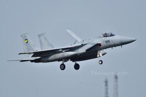 F-15J(22-8805)