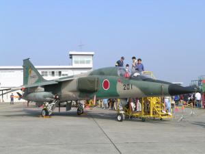 F-1 (70-8201)