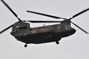 CH-47JA(52983)
