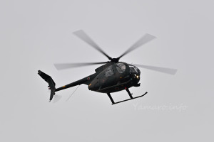 OH-6D(81288)