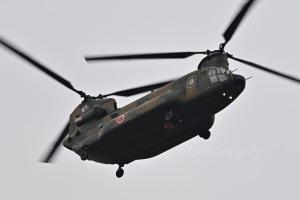 CH-47JA(52956)