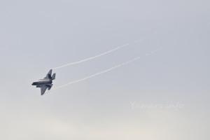 F-35A(89-8709)