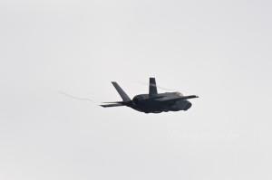 F-35A(69-8702)