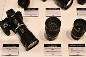 28mmからの標準ズーム