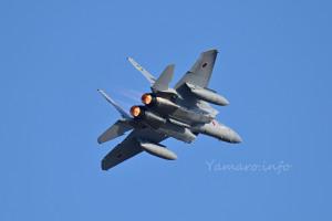 F-15J(12-8803)