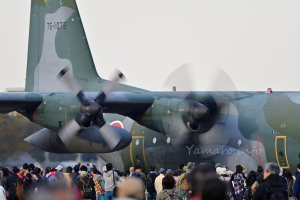 C-130H(75-1075)
