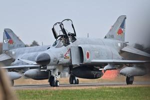 F-4EJ改(37-8315)