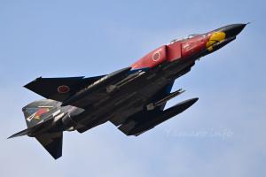 F-4EJ改(77-8499)