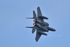 F-15J(72-8885)