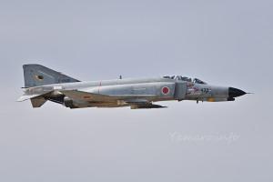 F-4EJ改(17-8439)