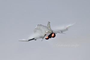 F-4EJ改(67-8378)