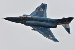 RF-4E改(47-6905)