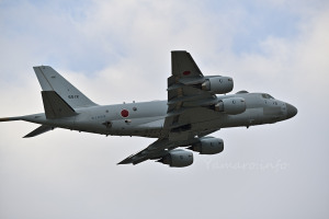 P-1(5512)