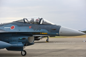 F-2A(93-8550)