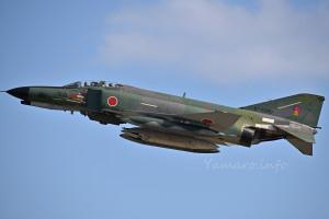 RF-4EJ改(67