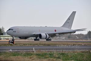 E-767(87-3602)