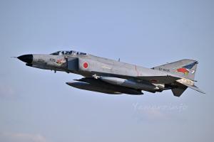 F-4EJ改(07-8435)