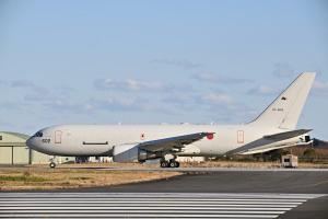 KC-767(87-3602)