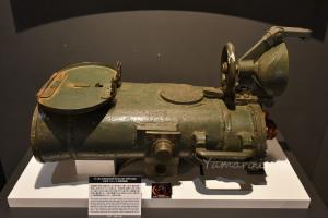 九七式十二糎双眼望遠鏡