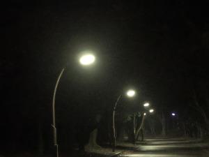 ハイライトをトリミング