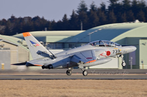 T-4(56-5739)