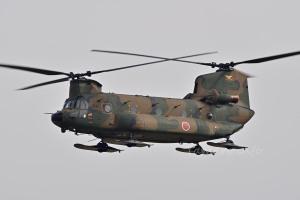 CH-47JA(52966)